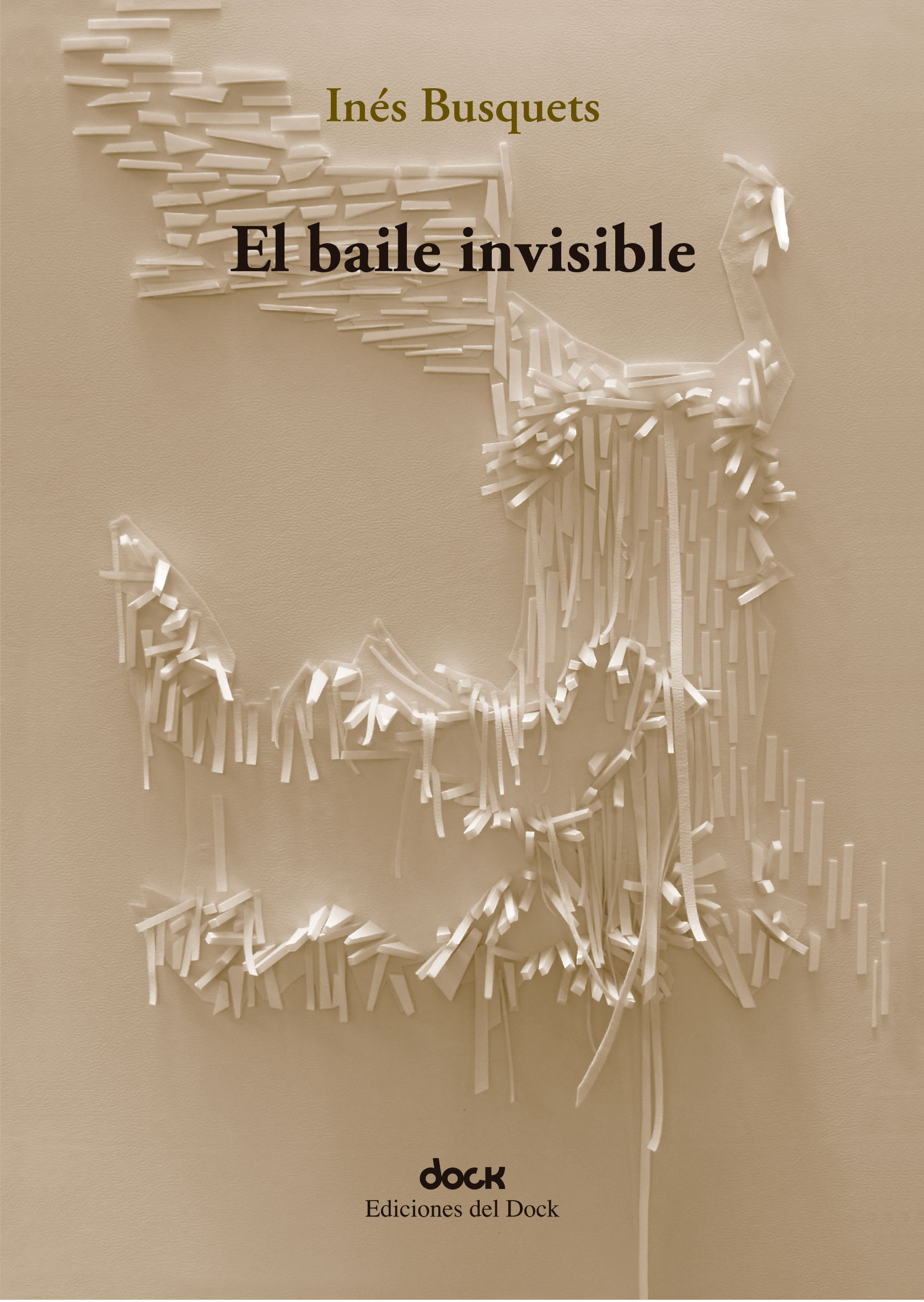 El baile invisible